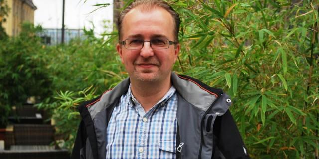 120 GS Reichelt Daniel