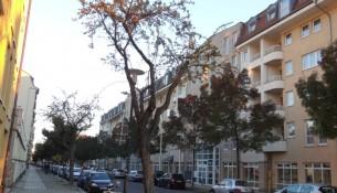 Berliner Straße 0210