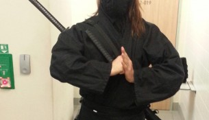 polizei ninja zug 0110