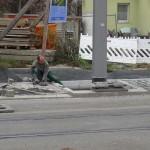 Wehlener Straße 1211