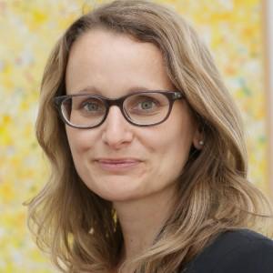 Noltemeier Katja