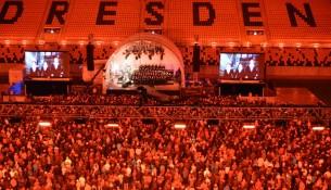 Stadion kreuzchor