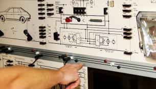handwerk mechatroniker