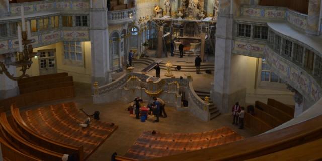 frauenkirche 1101 saal