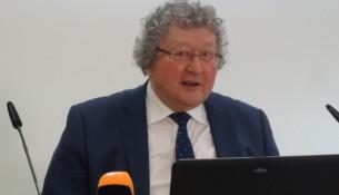 Patzelt Werner 2502