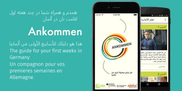 app für frauen
