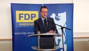 hase holger fdp dresden