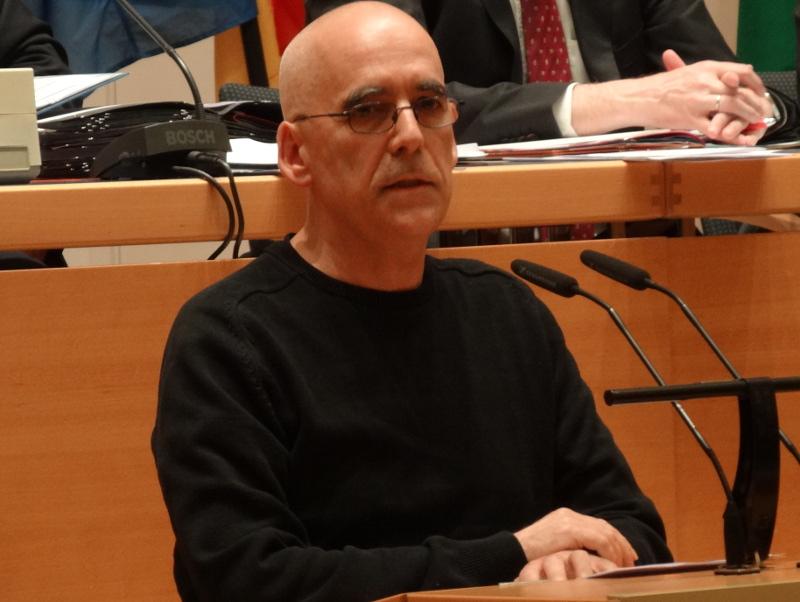Dethleff Claus Laubegast 2910