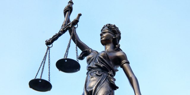 Justitia_Tim Reckmann