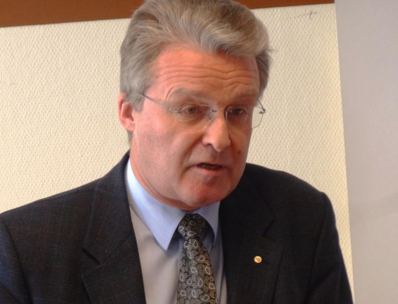 Arendt Marc Hotelallianz 2704
