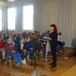 Pestalozzi-Gymnasium
