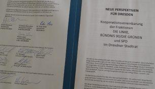 Kooperationsvereinbarung unterschriften 2808 2014