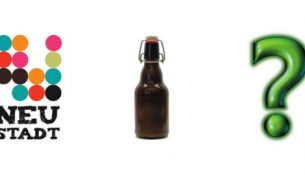 Umfrage-Neustadt-Alkohol