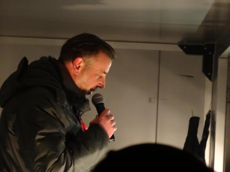 bachmann lutz 0902 2015