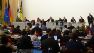 1205 Wohnen Stadtrat