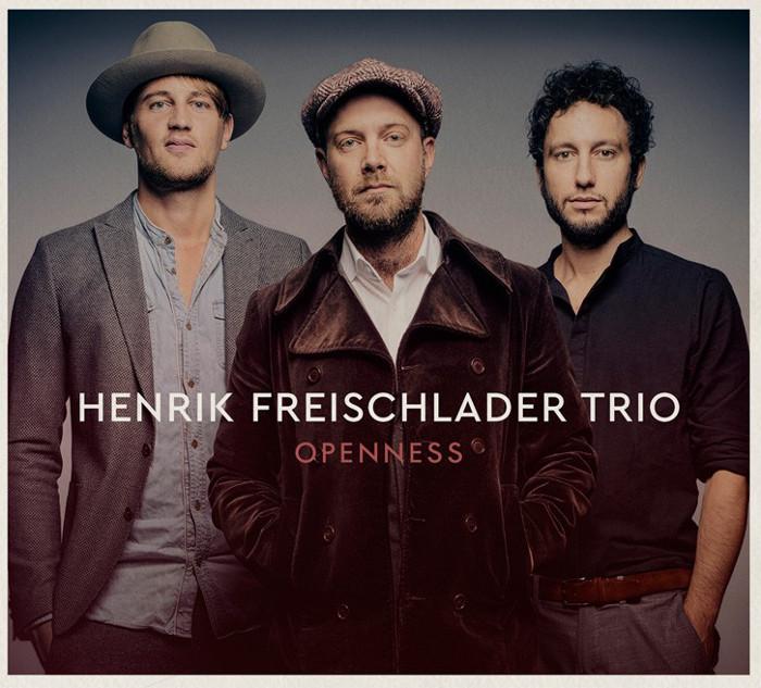 henrik-freischlader-trio-openness
