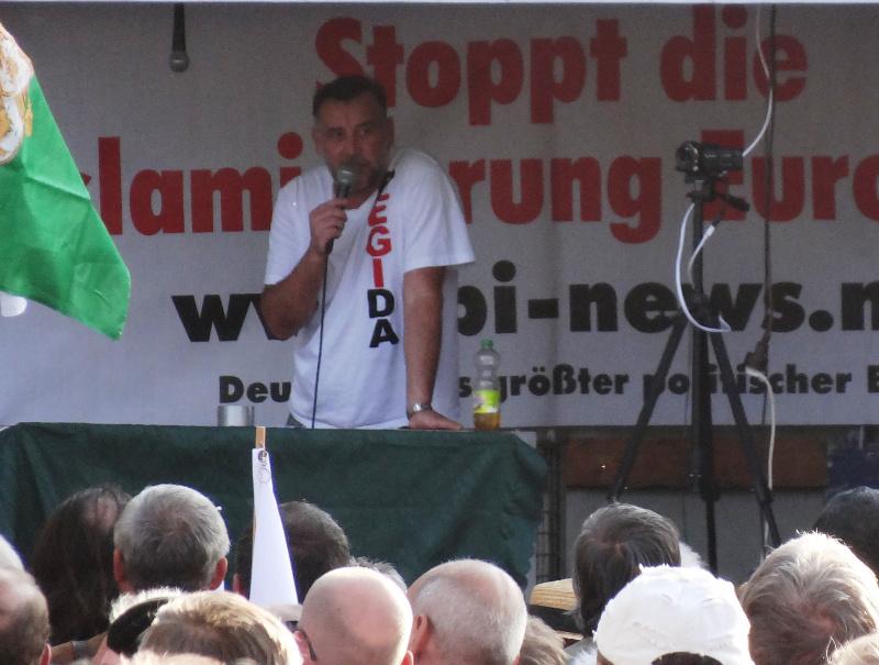 2006 2016 bachmann