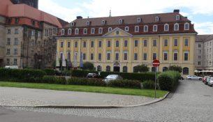 Gewandhaus Hotel ringstraße 0206