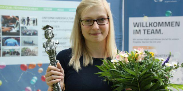 Luisa Herrmann 0906