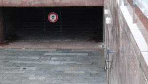 tunnel neustädter markt 0601