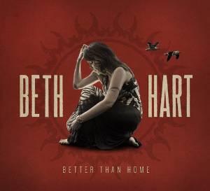 Hart Beth
