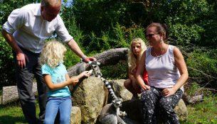 Zoo Dresden Anja Hoops