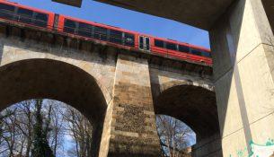 Nesselgrundbrücke 0107