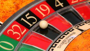 casino_Herbert Käfer_pixelio.de