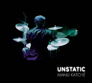 Manu Katchè