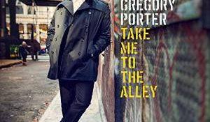 porter gregory