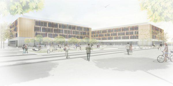 tolkewitz_visualisierung-schule_pausenhof-2809