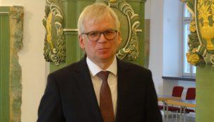 Vorjohann Hartmut nominierung