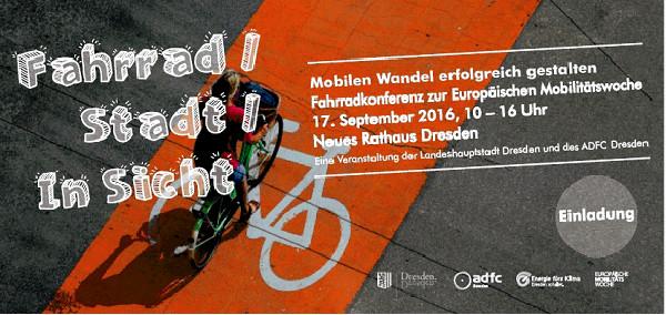 fahrradkonferenz-dresden