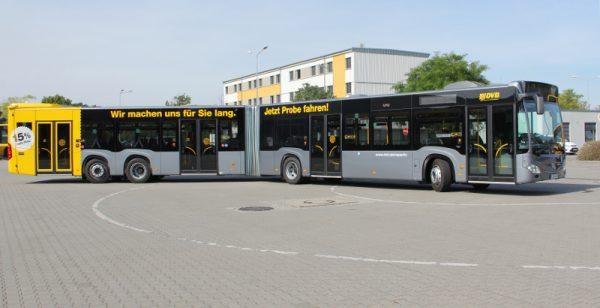 ueberlanger-gelenkbus-capacity-1310