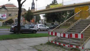 archivplatz-bruecke