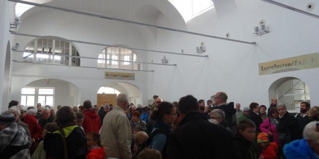 biobahnhof-klotzsche-2310-halle