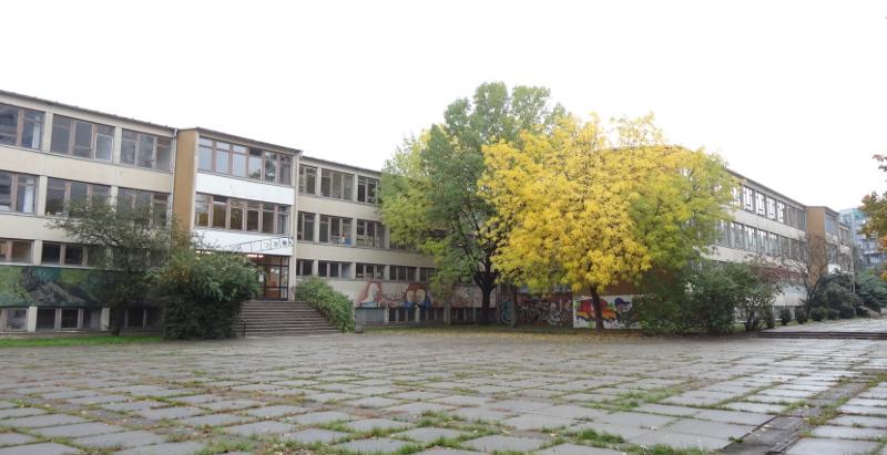schule-boxberger-strasse