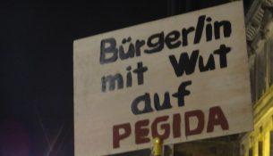 pegida-buerger-mit-wut