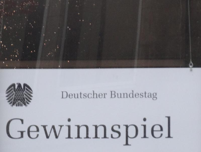 tag-der-deutschen-einheit-bundestag