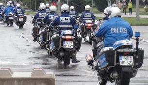 tag-der-deutschen-einheit-polizei