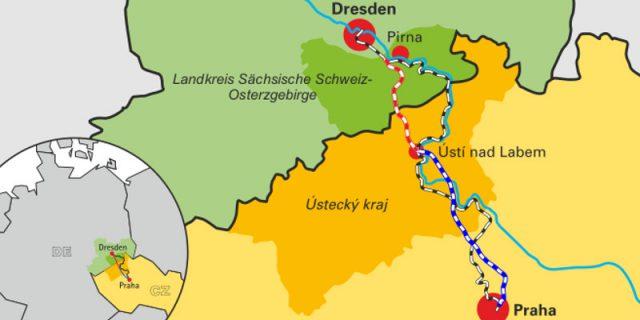 dresden-prag-neubaustrecke