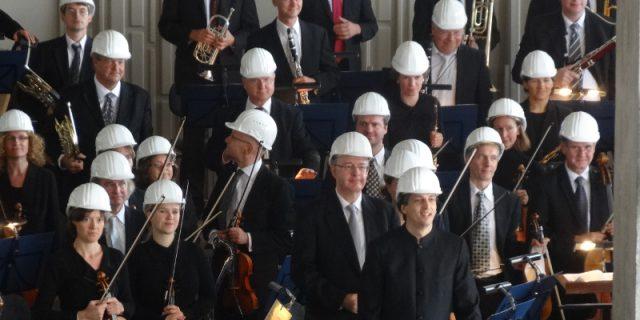 kulturpalast-philharmonie-helme