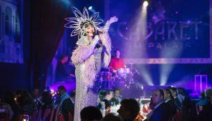 cabaret-im-palais-schmidt-michael