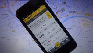 dvb-mobil-app-1711