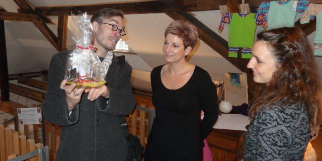 klotzsche-kreativer-bahnhof-1212-eroeffnung