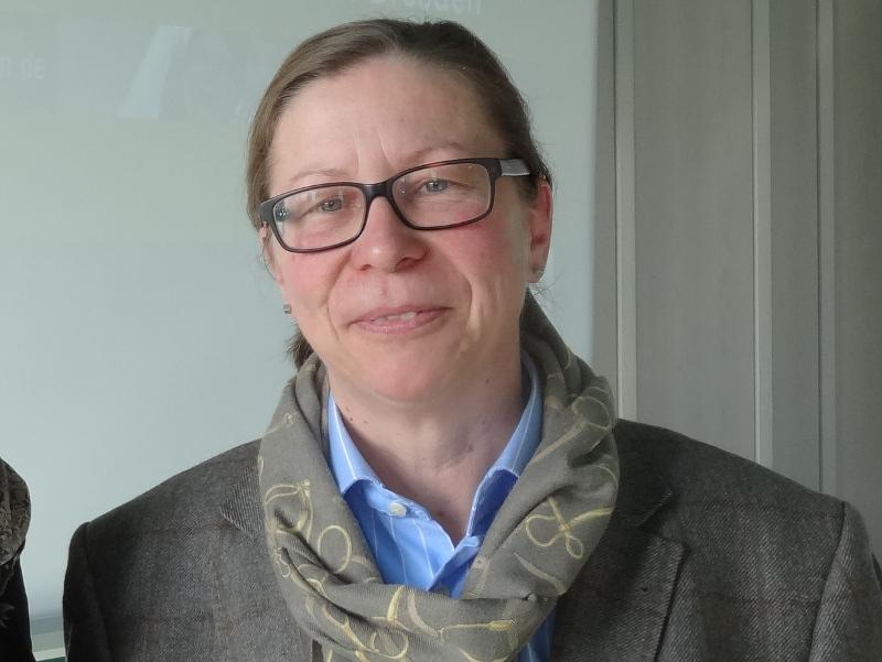 Bibas Sabine