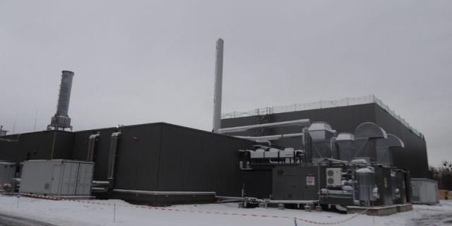Klotzsche Biogasanlage 0301