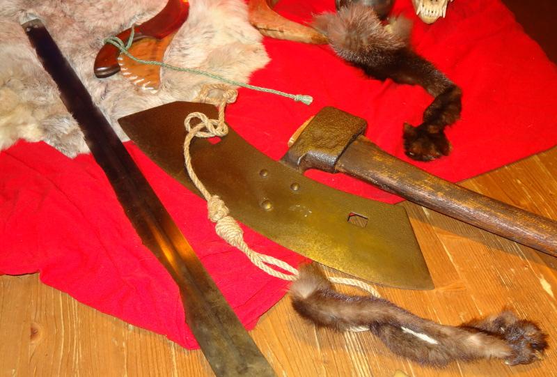Salomo Hängen und Würgen henkerswerkzeuge
