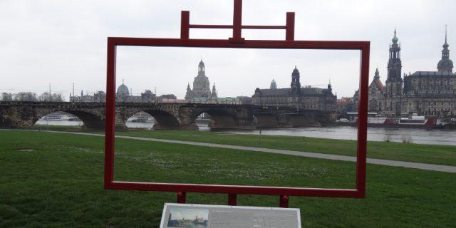Augustusbrücke 0504 baustart