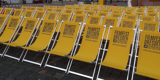 Filmfest open Air Neumarkt 1204